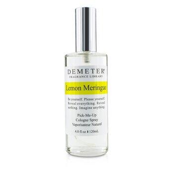Lemon Meringue kolonjski sprej  120ml/4oz