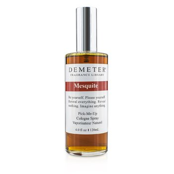 Mesquite Cologne Spray  120ml/4oz