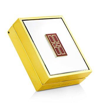 Flawless Finish Sponge On Cream Makeup (Golden Case)  23g/0.08oz
