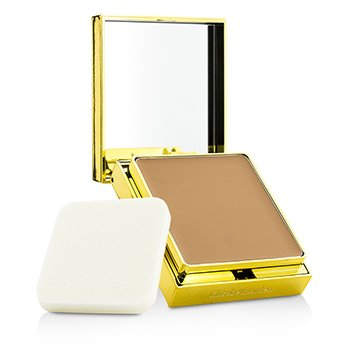 Flawless Finish Sponge On Cream Makeup (Golden Case)  23g/0.08oz