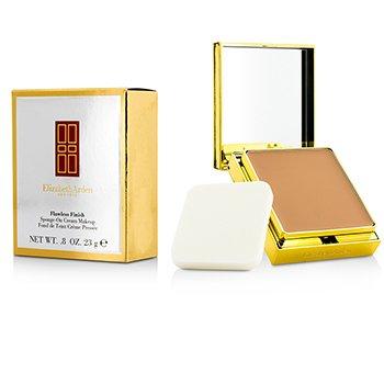 Elizabeth Arden Flawless Finish Sponge On Cream Makeup Golden