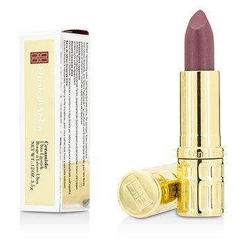 Elizabeth Arden Ceramide Ultra Lipstick 17 Rose Dudak Rengi