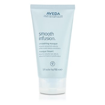 Smooth Infusion Smoothing Masque  150ml/5oz