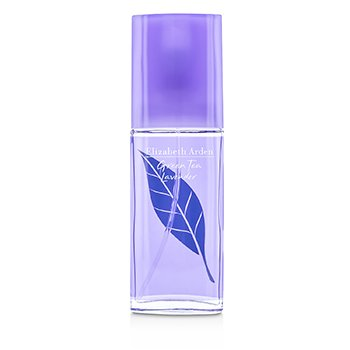 Green Tea Lavender Eau De Toilette Spray  30ml/1oz