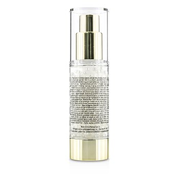 Flawless Future Caplet Serum  30ml/1oz