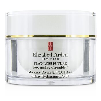 Flawless Future Moisture Cream SPF 30 PA++  50ml/1.7oz