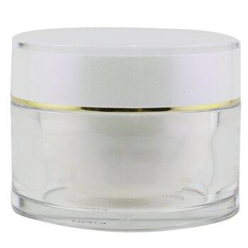 Flawless Future Moisture Cream SPF 30 PA++  50ml/1.7oz