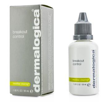 Dermalogica MediBac Control Espinillas  30ml/1oz