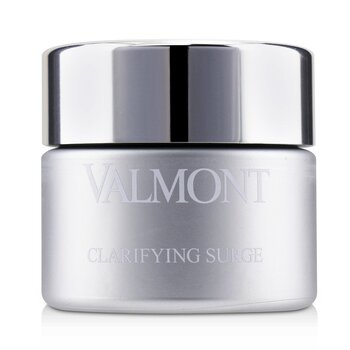 Valmont Expert Of Light Acción Clarificante  50ml/1.7oz