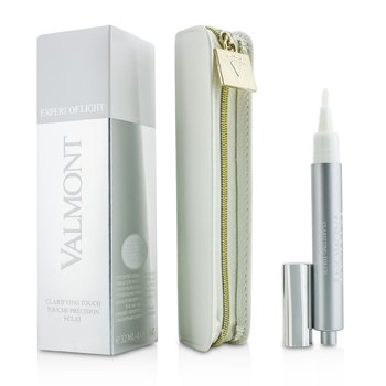 Valmont Expert Of Light Clarificante  3.2ml/0.1oz