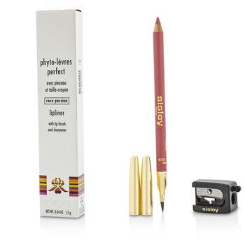 قلم تحديد شفاه مثالي Phyto Levres  1.2g/0.04oz