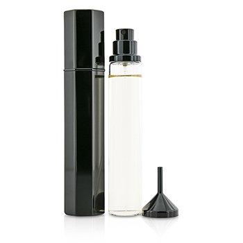 Rahat Loukoum Eau De Parfum Spray (Full Atomizer & Refill) 2x30ml/1oz