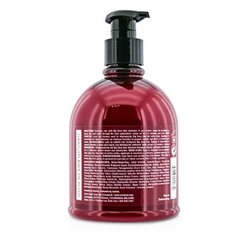 Big Sexy Hair Volumizing Treatment Body Booster  500ml/16.9oz