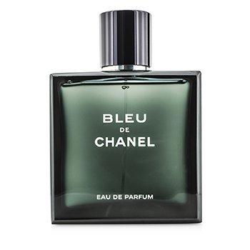 Woda perfumowana Bleu De Chanel Eau De Parfum Spray  150ml/5oz