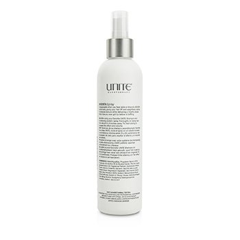 Boosta Spray (Volumizing) 236ml/8oz
