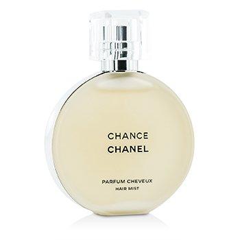 Chanel Chance Hair Mist -  Semprotan Rambut  35ml/1.2oz