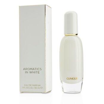 Aromatics In White parfemska voda u spreju  30ml/1oz