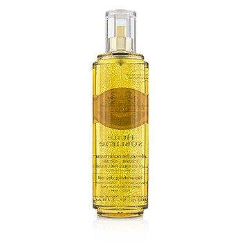 Nourishing Dry Oil Spray (For Body & Hair)  100ml/3.3oz