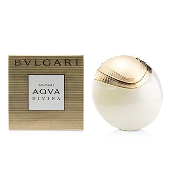 Aqva Divina Eau De Toilette Spray  65ml/2.2oz