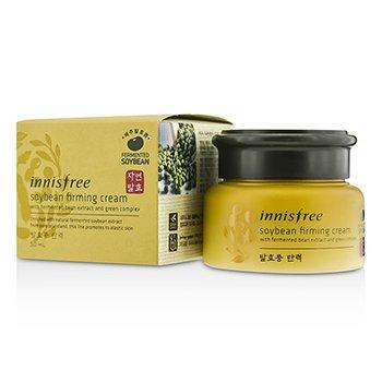 Innisfree Soybean Firming Cream  50ml/1.69oz