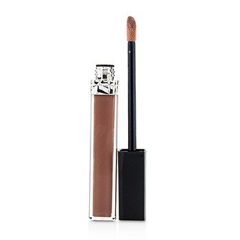 Rouge Dior Brillant Lipgloss  3.5g/0.12oz