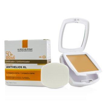 Anthelios XL 50 Unifying Compact-Cream SPF 50+ - # 01 9g/0.3oz