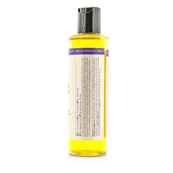 Black Vanilla Moisture & Shine Pure Hair Oil (For Dry, Dull or Brittle Hair)  127ml/4.3oz