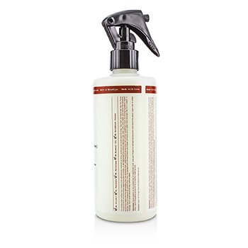 Hair Milk Nourishing & Conditioning Refresher Spray (For Curls, Coils, Kinks & Waves)  296ml/10oz