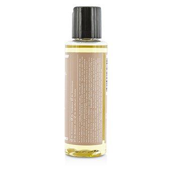 Marula Curl Therapy Yumuşatıcı Serum  60ml/2oz