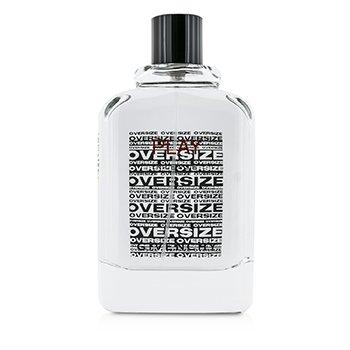 Play Intense Eau De Toilette Spray  150ml/5oz