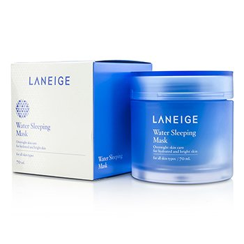 Laneige Water Sleeping Pack  70ml/2.37oz