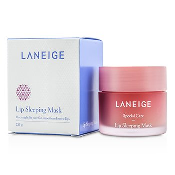 Laneige Lip Sleeping Mask  20g/0.68oz
