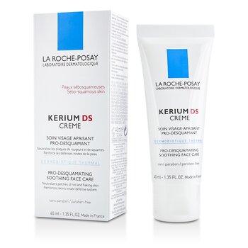 Kerium DS Creme Pro-Desquamating Soothing Face Care  40ml/1.35oz
