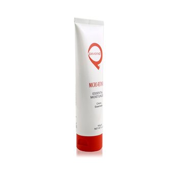 Spa Clinica Pro Micro-Retinol Essential Moisturizer (Salon Product)  100ml/3.4oz