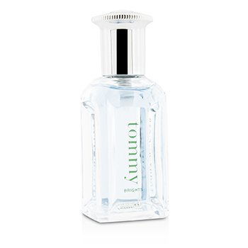 Tommy Neon Brights Eau De Toilette Spray  30ml/1oz