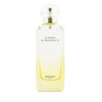 Le Jardin De Monsieur Li Eau De Toilette Spray  100ml/3.3oz
