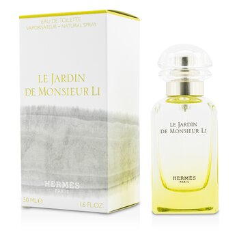 Le Jardin De Monsieur Li Eau De Toilette Spray  50ml/1.6oz