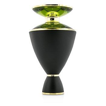 Lilaia Eau De Parfum Spray  100ml/3.4oz
