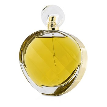Untold Absolu Eau De Parfum Spray 40003  100ml/3.3oz
