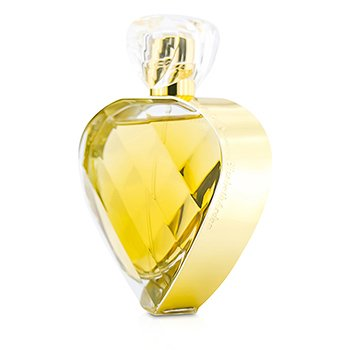 Untold Absolu Eau De Parfum Spray  50ml/1.7oz