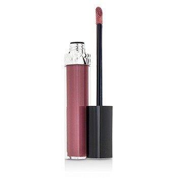 Rouge Dior Brillant Lipgloss  6ml/0.2oz