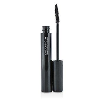 Respectissime Extension Length & Curl Mascara  8.4ml/0.28oz