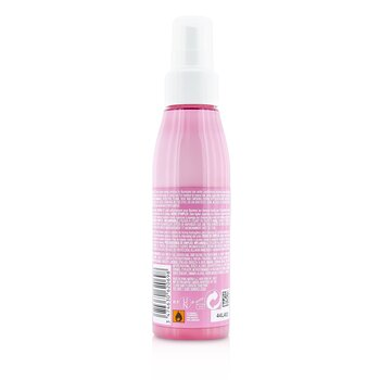 Biolage ColorLast Shine Shake (For Color-Treated Hair) 125ml/4.2oz