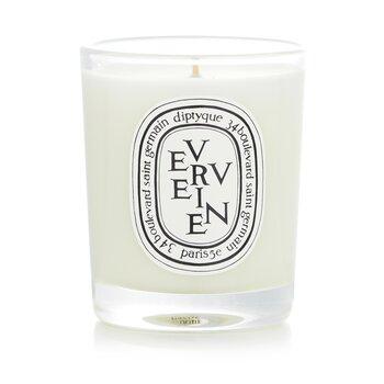 Scented Candle - Verveine (Lemon Verbena)  70g/2.4oz