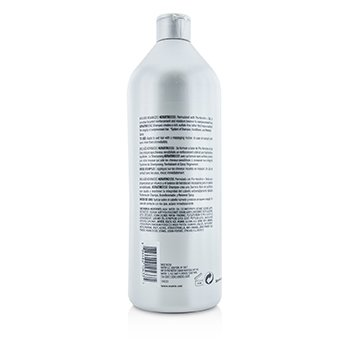 Biolage Advanced Keratindose Shampoo (For Overprocessed Hair) 1000ml/33.8oz
