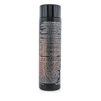 Catwalk Fashionista Brunette Conditioner (For Warm Tones)  250ml/8.45oz