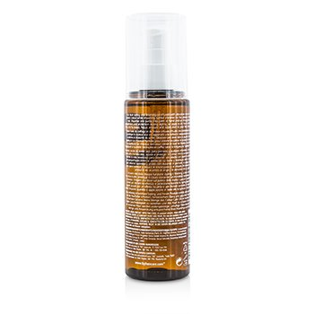 S Factor True Lasting Colour Hair Oil  100ml/3.4oz