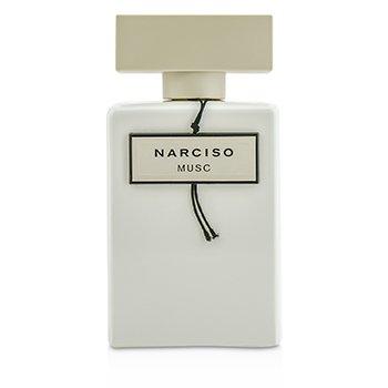 Narciso Musc Oil Parfum  50ml/1.6oz