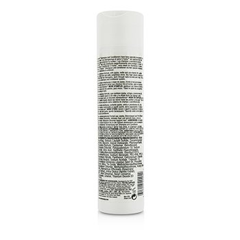 S Factor Stunning Volume Shampoo (Stunning Bounce For Fine, Flat Hair)  250ml/8.5oz