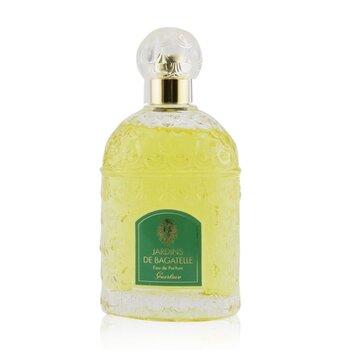 Guerlain jardins de bagatelle eau de parfum spray f eau de parfum free worldwide - Jardin de bagatelle parfum ...
